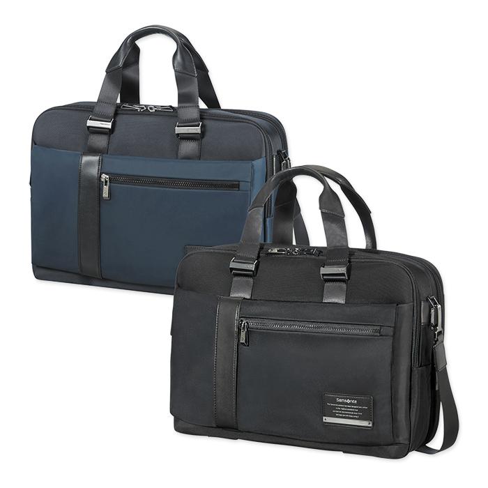 SAMSONITE Notebook Case Openroad(TM)