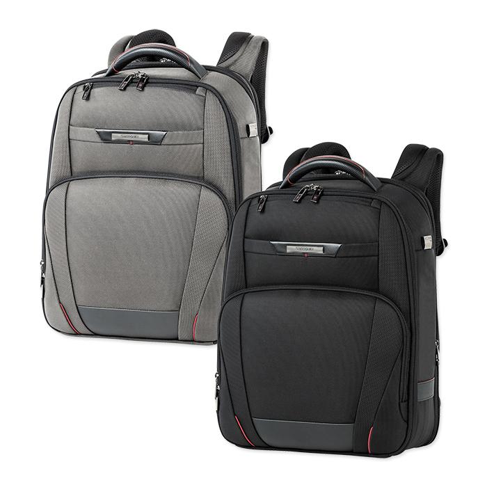 SAMSONITE Notebook backpack Pro-DLX 5
