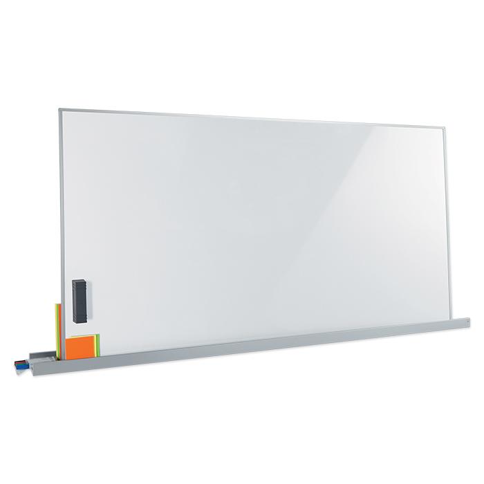 SIGEL Agiles Whiteboard meet up