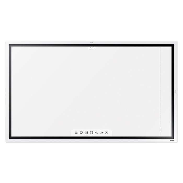 Samsung Flip 2.0 - 55 inch Digital Flipchart