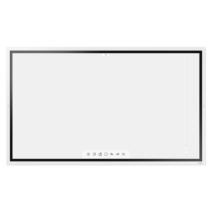 Samsung Flip 2.0 - 65 inch Digital Flipchart