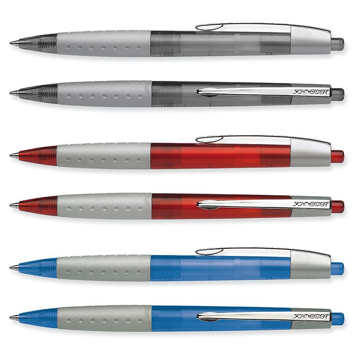 Schneider Kugelschreiber Loox G2
