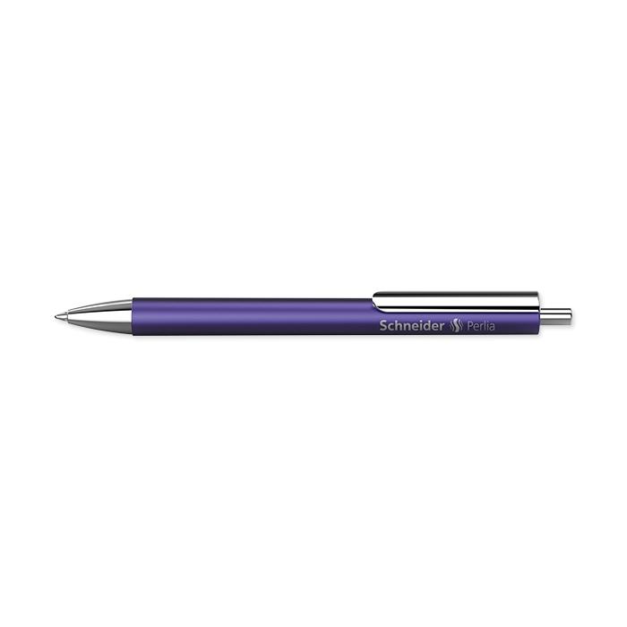 Schneider Kugelschreiber Perlia