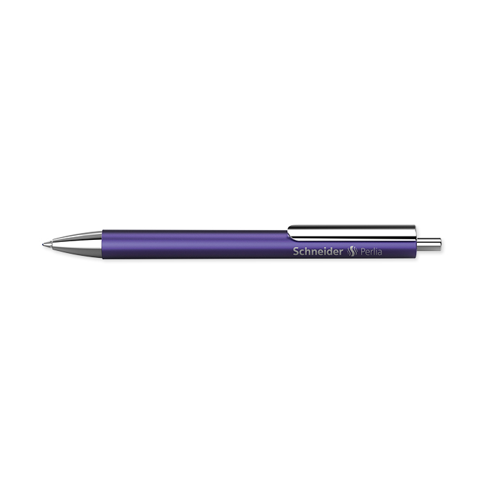 Schneider ballpoint pen Perlia