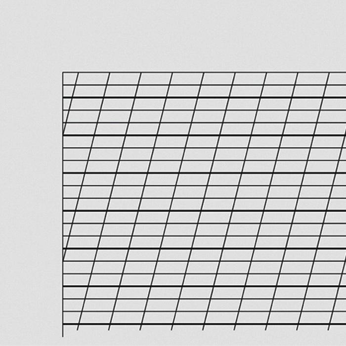Schoch Vögtli© Hefte FSC, 4 mm liniert, 10 mm Schräglinie, Rand ringsum