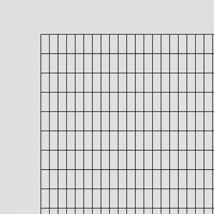 Schoch Vögtli© Hefte FSC, 4 x 9 mm kariert, Rand ringsum