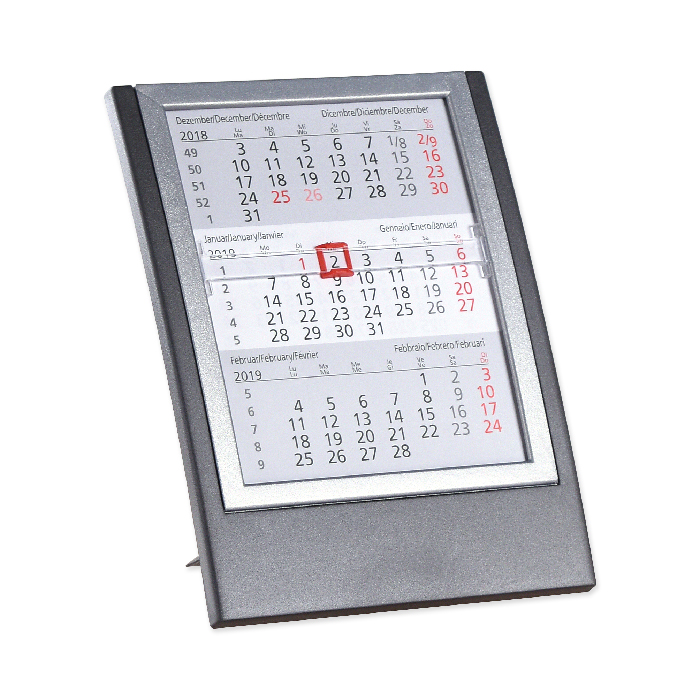 Tischkalender 3 Monate : schoch v gtli 3 monate tischkalender 3 monats ~ Watch28wear.com Haus und Dekorationen