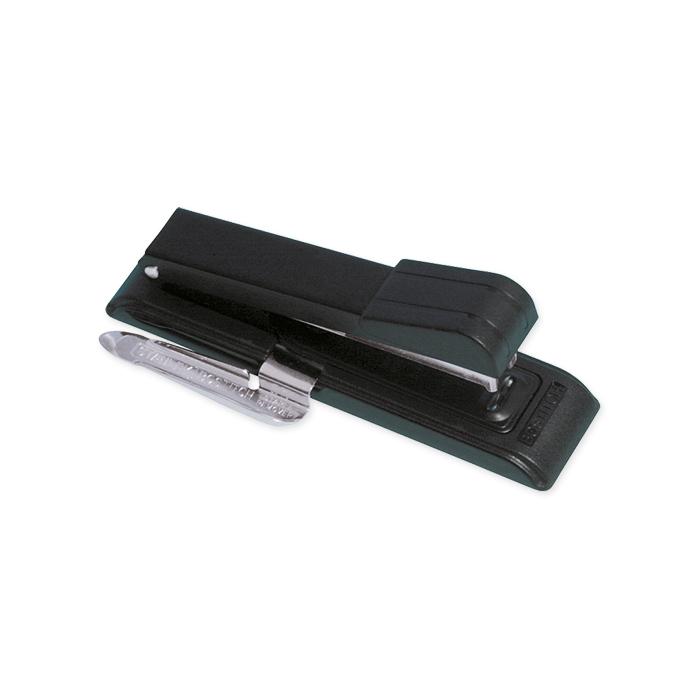 Bostitch Stapler B8 black