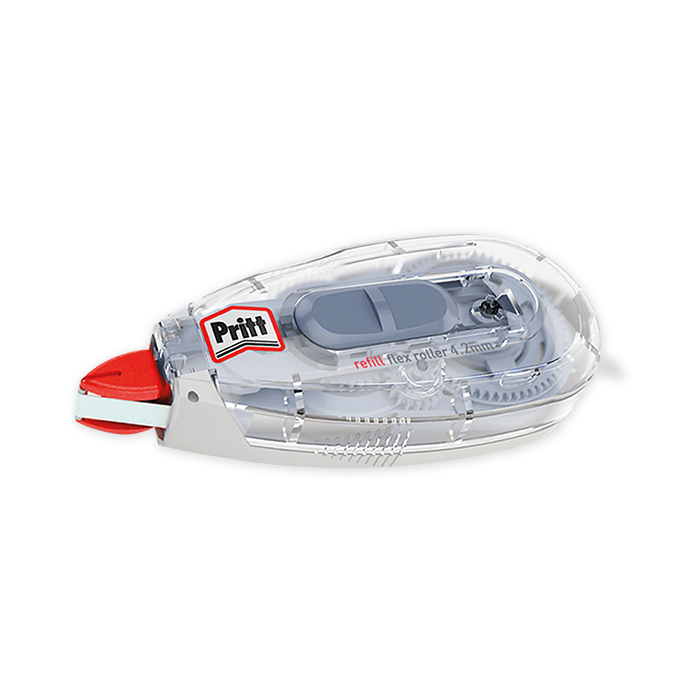 Pritt Correction tape midway 4.2 mm x 12 m