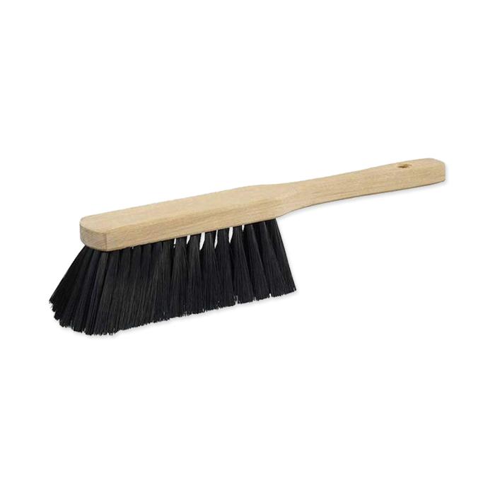 Scopa per la pulizia a mano