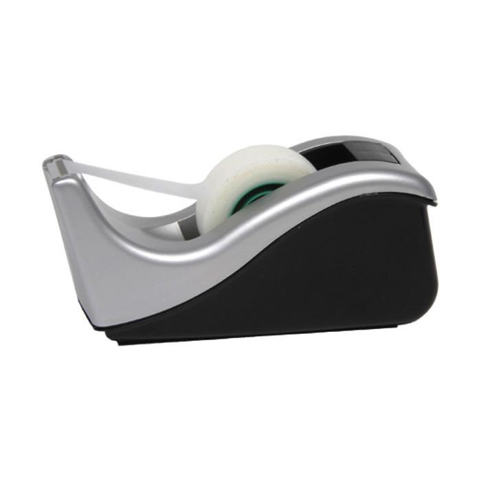 scotch d rouleur de table c 60 b ro schoch direct ag. Black Bedroom Furniture Sets. Home Design Ideas