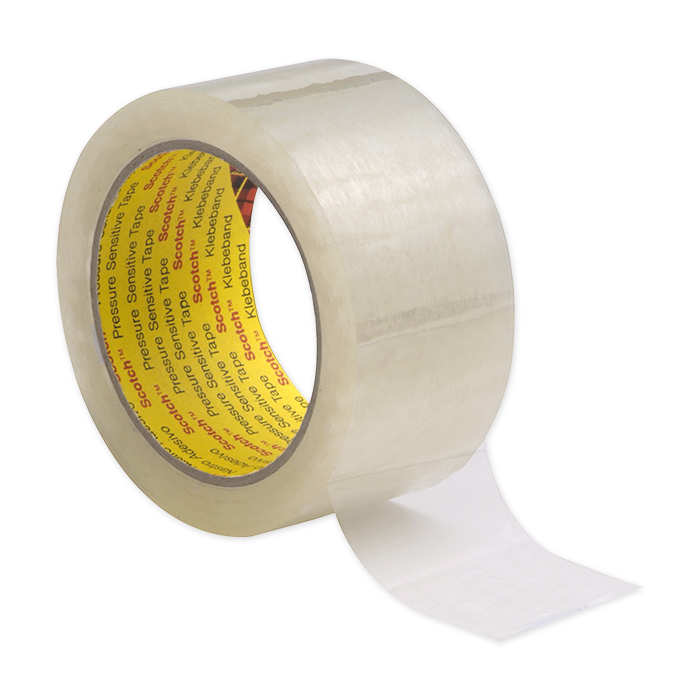 Scotch Packaging tape 305