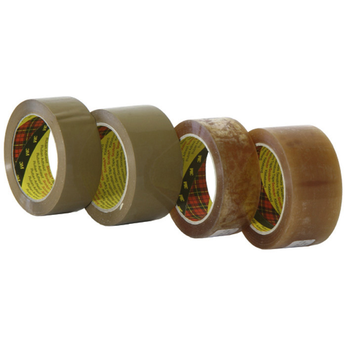Scotch Packaging tape Profi