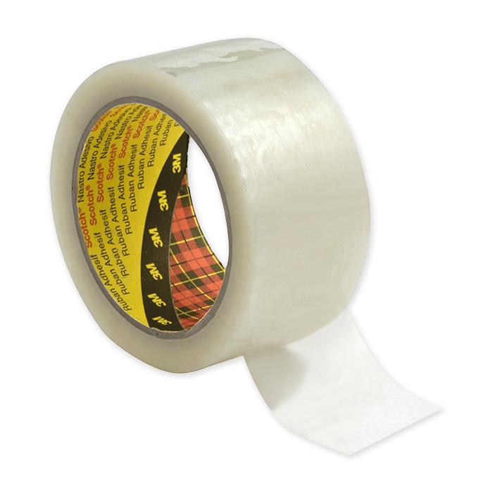 Scotch Verpackungsband PP