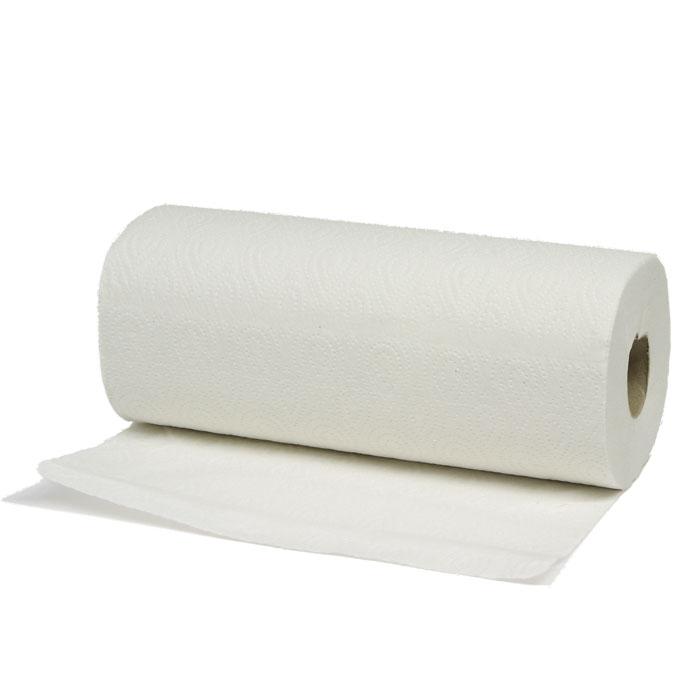Scott Kitchen roll paper Comfort