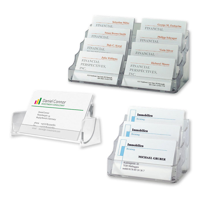 Sigel business cards stand online bestellen schoch vgtli sigel business cards stand reheart