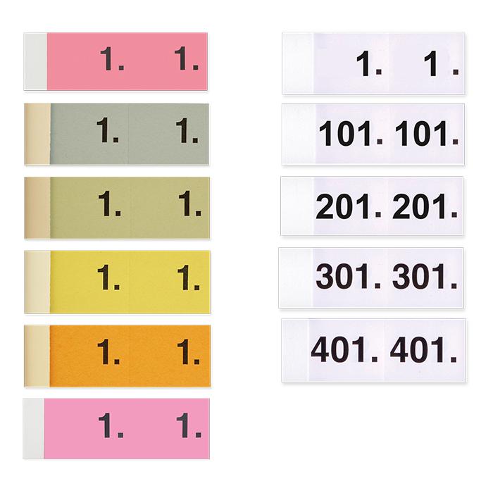 Simplex Wardrobe Blocks