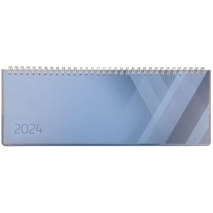 Simplex weekly planner Colors