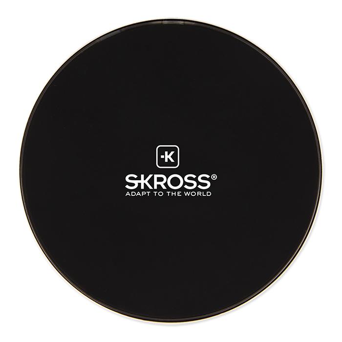 Skross Wireless Charger 10