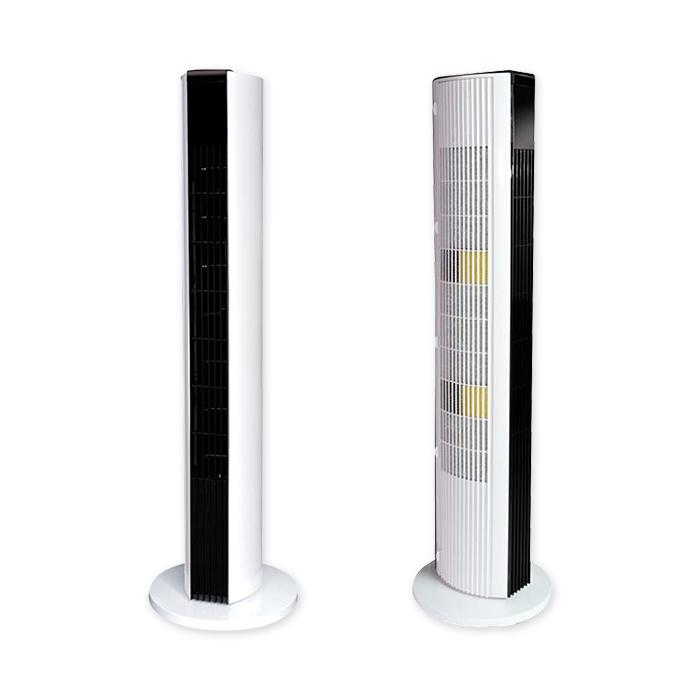 Sonnenkönig Säulenventilator Dubai