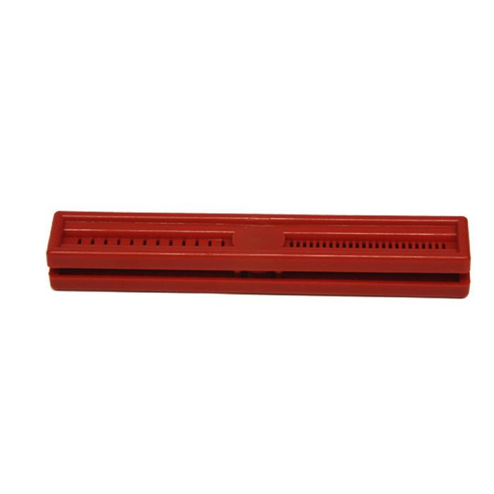 Spyk Ring tape splitter