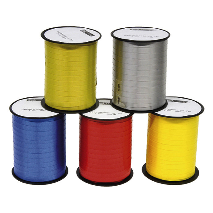 Spyk Wrapping tape glossy