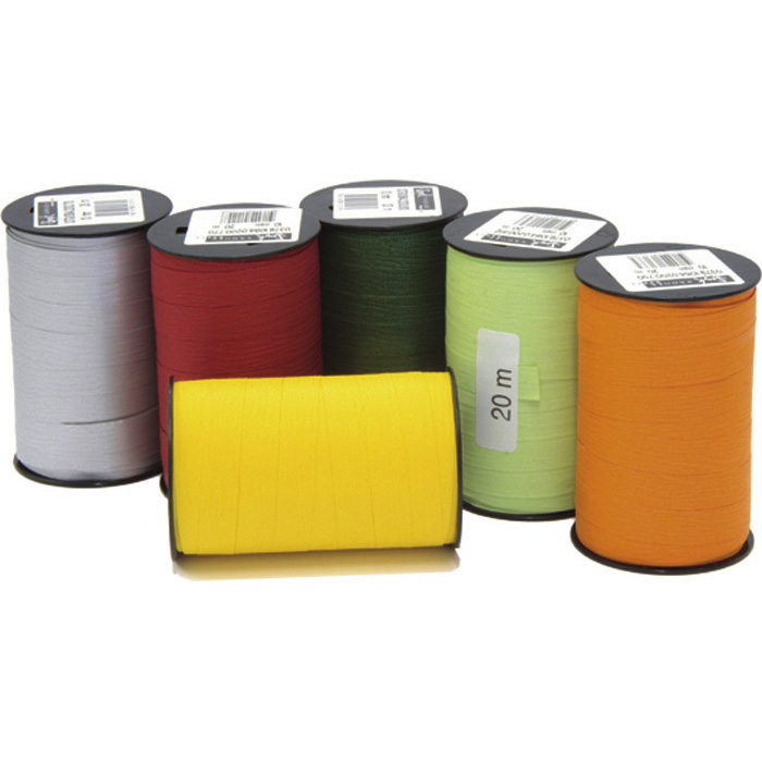 Spyk Wrapping tape matt