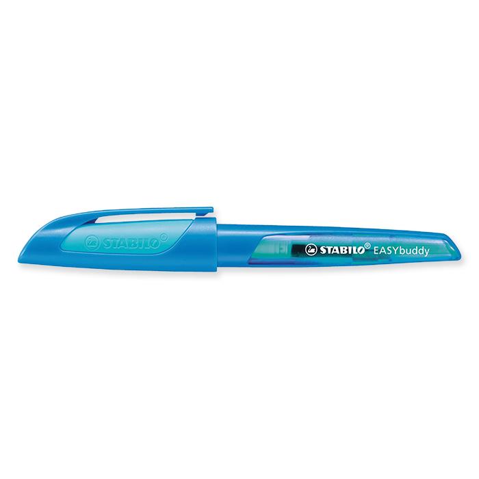Stabilo EASYbuddy Fountain Pen