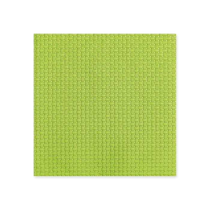 Stewo One Colour Linen Servietten FSC