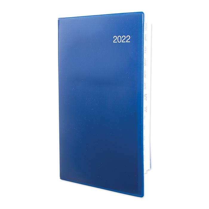 Stewo Planning tascabile 782