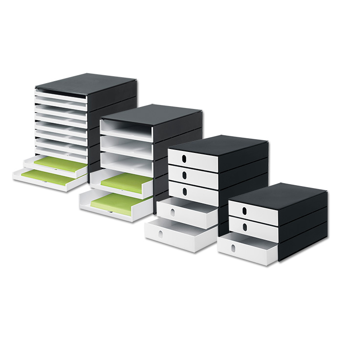 Styro Drawer-Elements Styroval-Pro