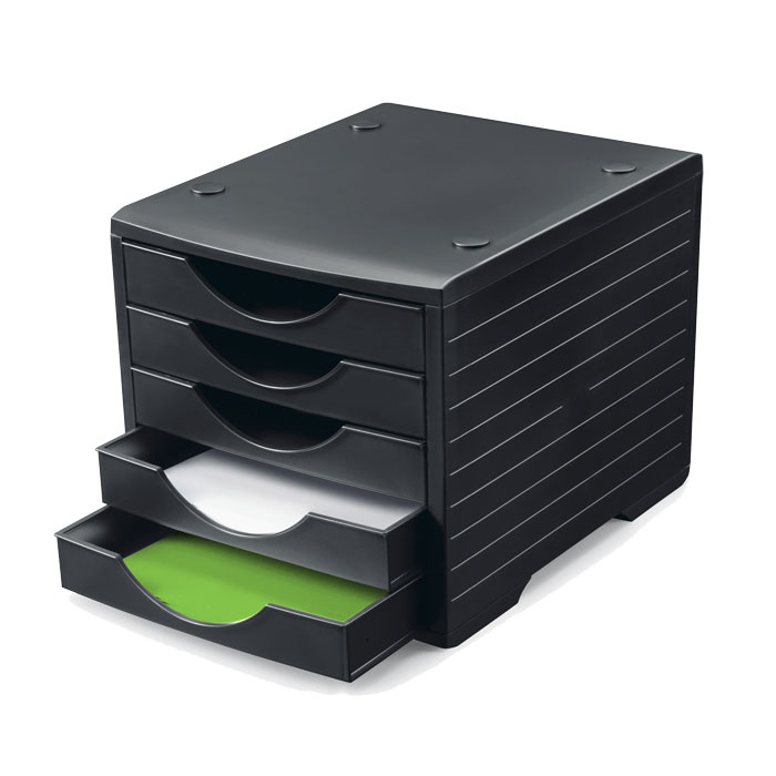 Styro Drawer element Styrogreenbox