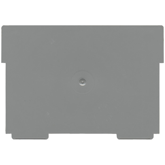 Styro Schwenkplatte