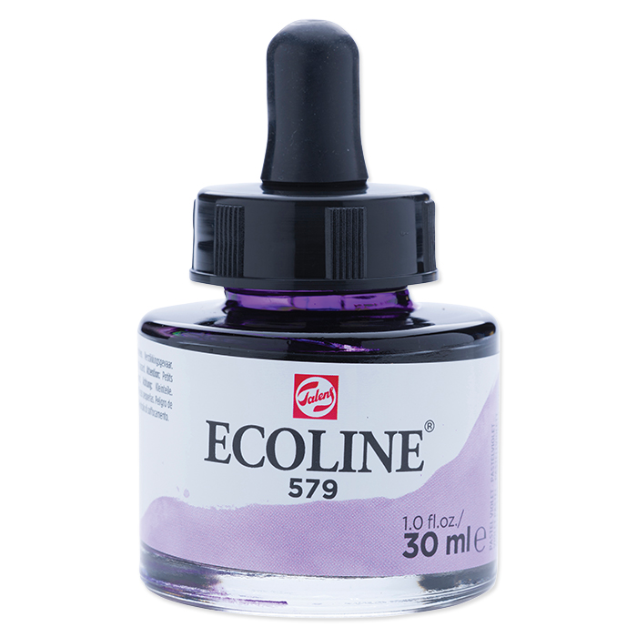 TTalens Liquid Watercolor Ecoline 30 ml