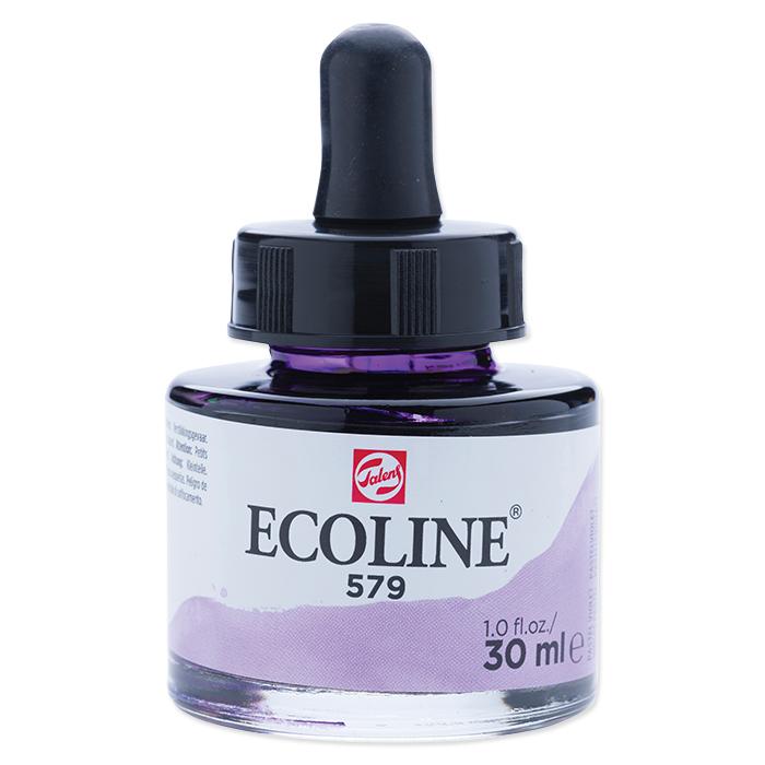 Talens Flüssige Wasserfarbe Ecoline 30 ml