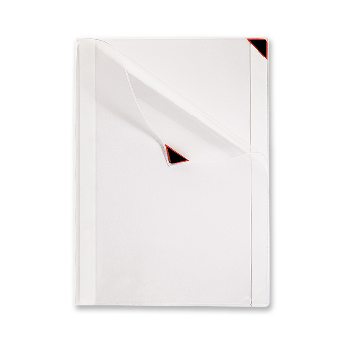 Tarifold Sleeves Kang Easy clic