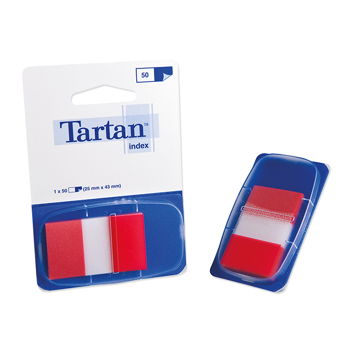 Tartan Index