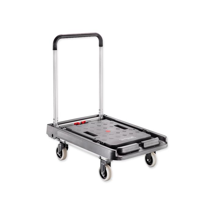 Technocraft platform trolley Heavy Cargo