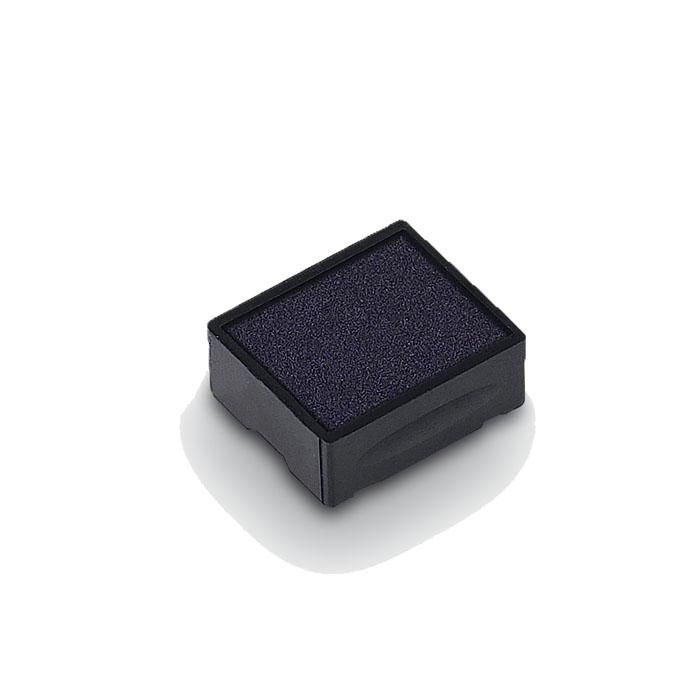 Trodat Printy Spare ink pad 6/4908
