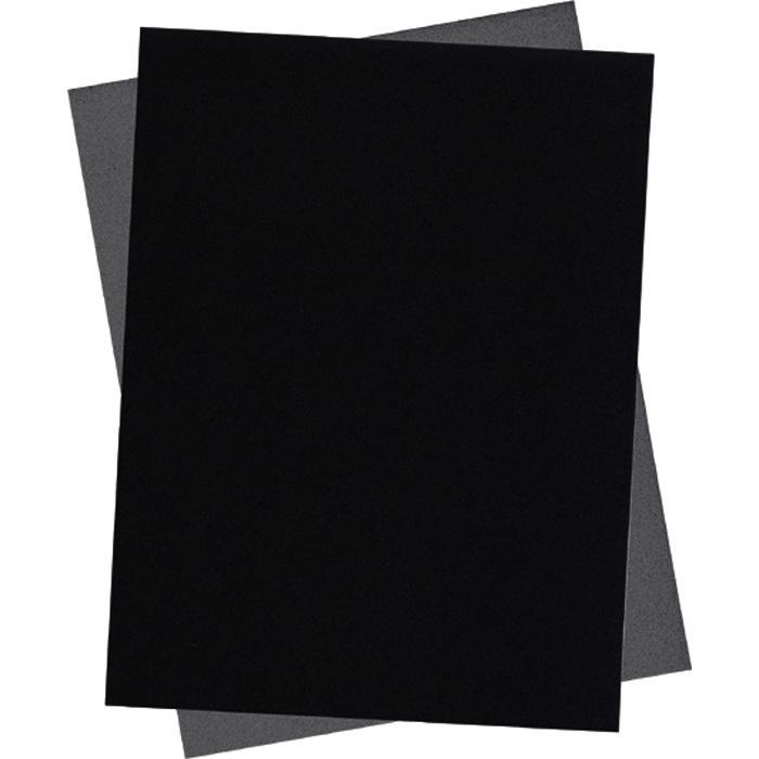 Ursus Moosgummi 30 x 40 cm
