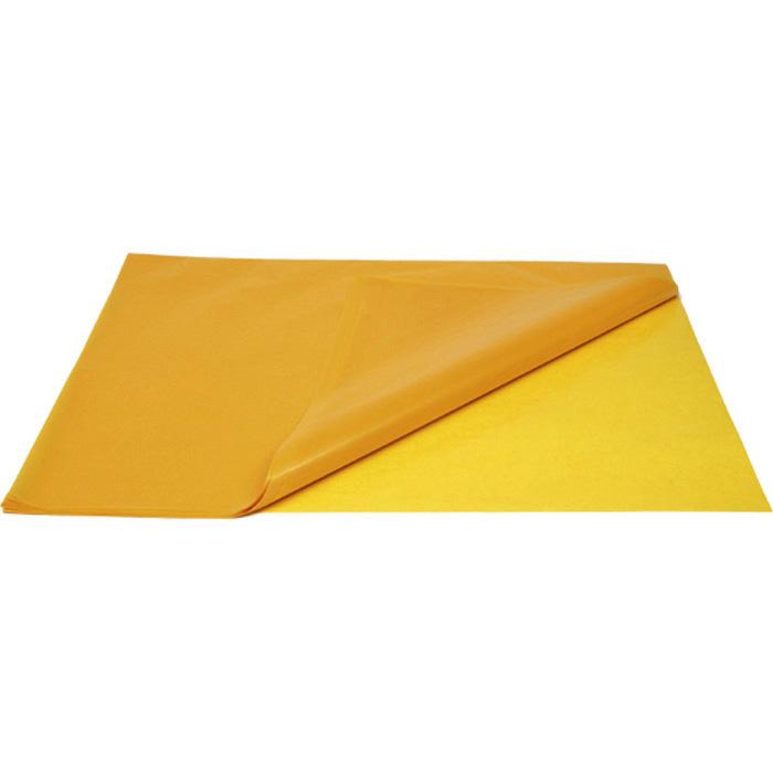 Ursus Transparentpapier