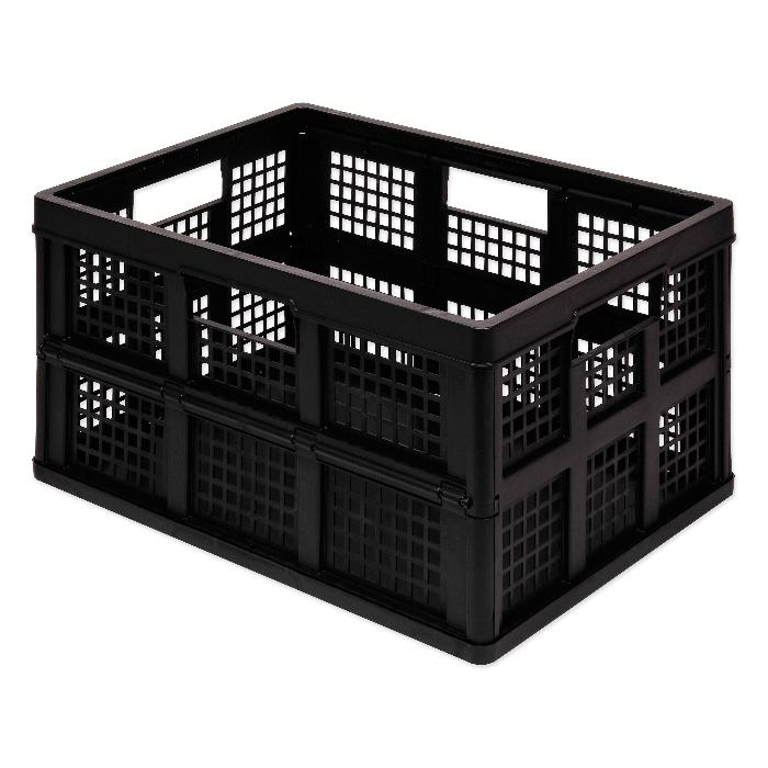 Really Useful plastic box foldable 45 l, 365 x 540 x 280 mm