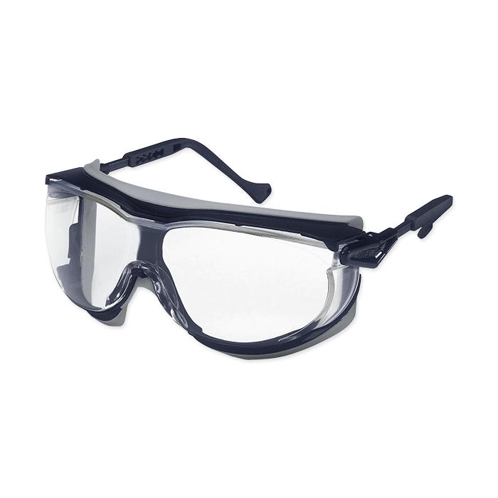 Uvex 9175 Safety glasses Skyguard NT