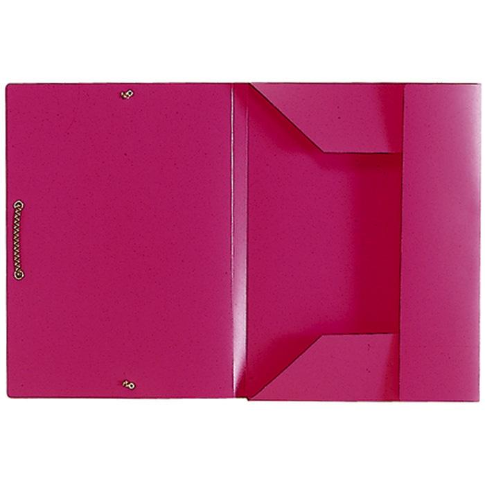 Viquel Documents Wallets Cool Box