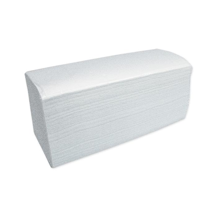 Webstar hand towels V-fold