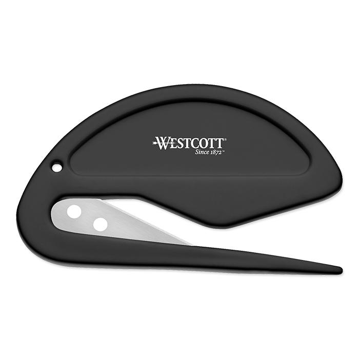 Westcott letter opener
