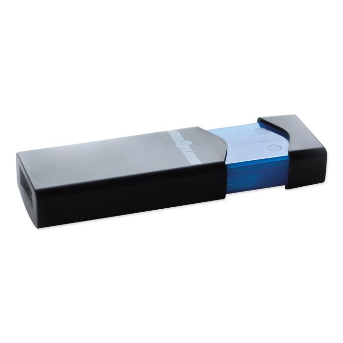 disk2go USB-Stick Qlik