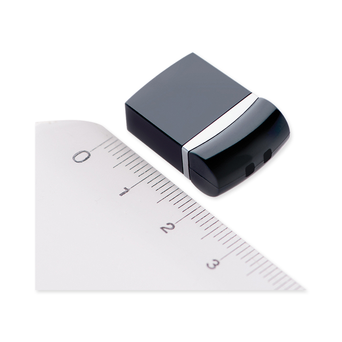 disk2go USB-Stick nano edge