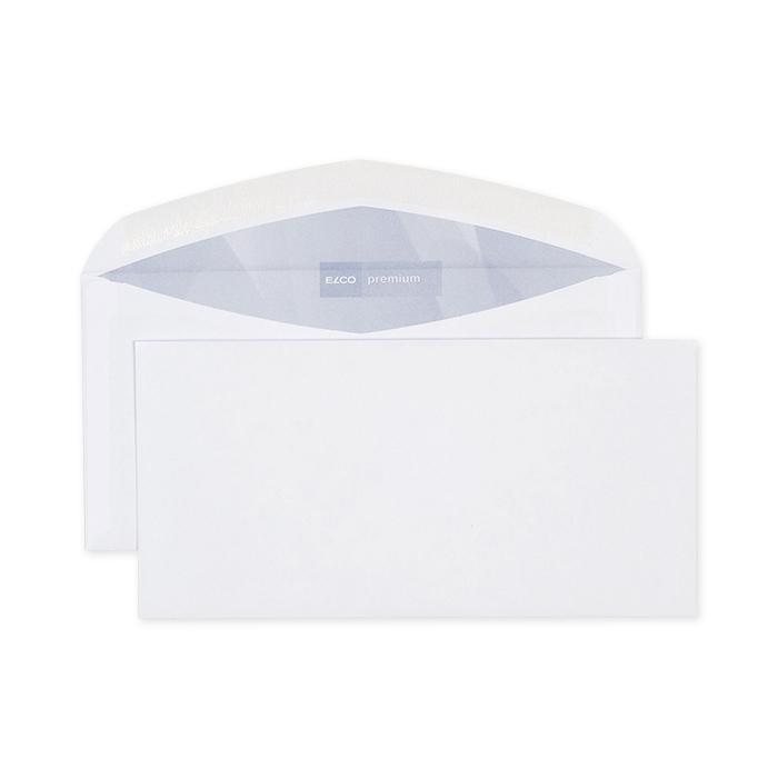Elco Envelopes Premium Optimail C5/6, no window