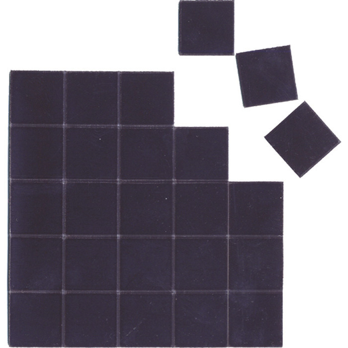 office focus Magnetic squares Takkis